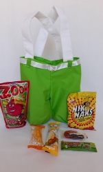 Party Buckets in the East Rand personalized party packs filled with quality sweets Back Packs Boy Pants 20181001_111843