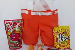 Party Buckets in the East Rand personalized party packs filled with quality sweets Back Packs Boy Pants 20181001_111758