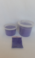 Party Buckets in the East Rand personalized party packs colour festival powder013
