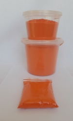 Party Buckets in the East Rand personalized party packs colour festival powder033
