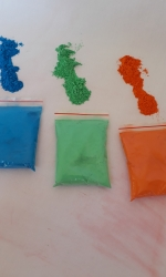 Party Buckets in the East Rand personalized party packs colour festival powder043