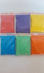 Party Buckets in the East Rand personalized party packs colour festival powder008