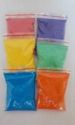 Party Buckets in the East Rand personalized party packs colour festival powder010