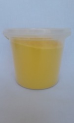 Party Buckets in the East Rand personalized party packs colour festival powder017