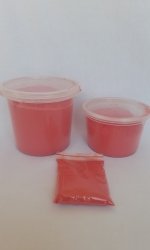 Party Buckets in the East Rand personalized party packs colour festival powder024