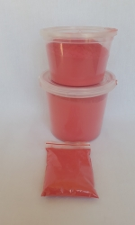 Party Buckets in the East Rand personalized party packs colour festival powder025