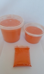 Party Buckets in the East Rand personalized party packs colour festival powder032