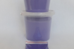 Party Buckets in the East Rand personalized party packs colour festival powder016