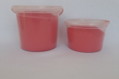 Party Buckets in the East Rand personalized party packs colour festival powder023