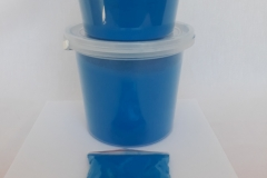 Party Buckets in the East Rand personalized party packs colour festival powder029