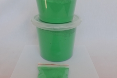 Party Buckets in the East Rand personalized party packs colour festival powder036