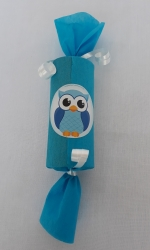 Party Buckets in the East Rand personalized party packs crackers003
