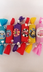 Party Buckets in the East Rand personalized party packs crackers013