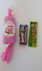 Party Buckets in the East Rand personalized party packs crackers019