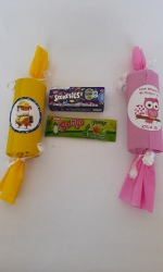 Party Buckets in the East Rand personalized party packs crackers001