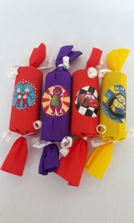 Party Buckets in the East Rand personalized party packs crackers011