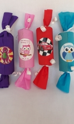 Party Buckets in the East Rand personalized party packs crackers014