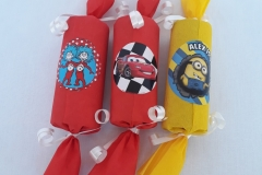 Party Buckets in the East Rand personalized party packs crackers010