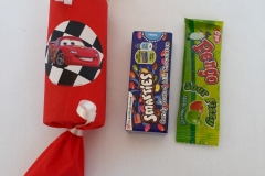 Party Buckets in the East Rand personalized party packs crackers017