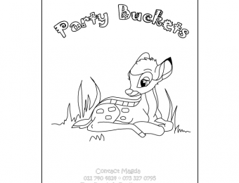 coloring pages-30