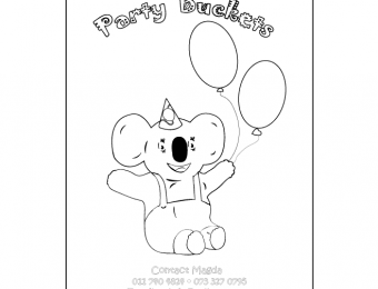 coloring pages-31