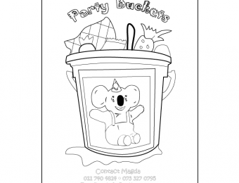 coloring pages-32