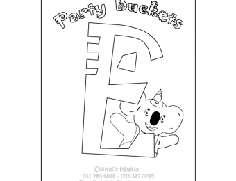 coloring pages-37
