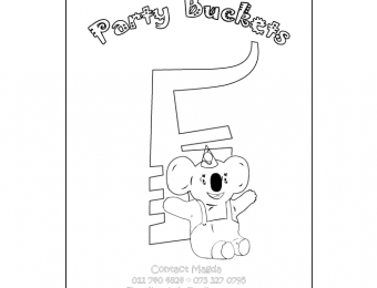 coloring pages-38