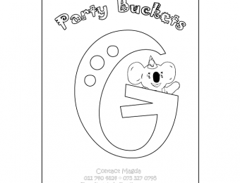 coloring pages-39