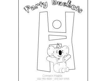 coloring pages-40