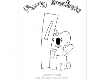 coloring pages-41