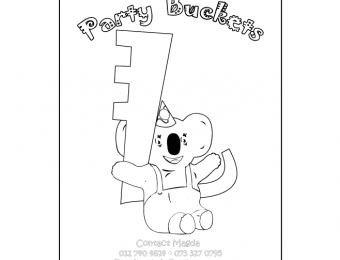 coloring pages-44