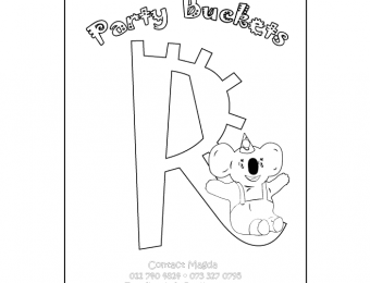 coloring pages-50