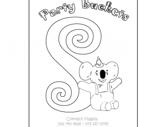 coloring pages-51