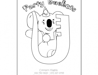 coloring pages-53