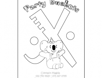coloring pages-56