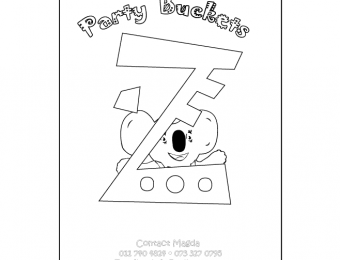 coloring pages-58