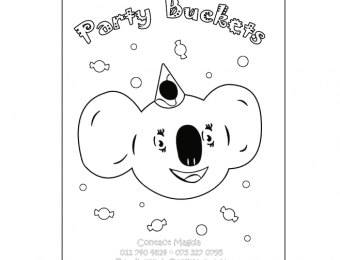 coloring pages-60