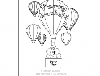 coloring pages-61