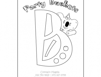 coloring pages-34