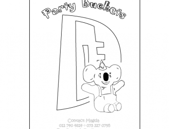 coloring pages-36
