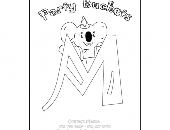 coloring pages-45