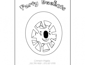 coloring pages-47
