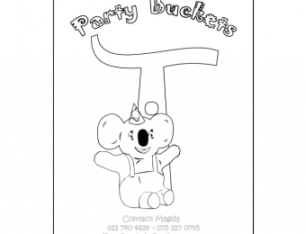coloring pages-52