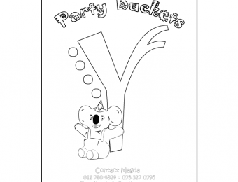 coloring pages-57
