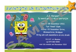Party Buckets by Magda supplier for various party accessories in the East Rand._party invitations037