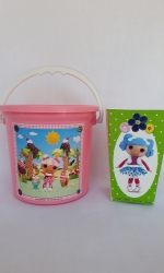 Party Buckets in the East Rand personalized party packs filled with quality sweets mixed ideas008
