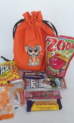 Party Buckets in the East Rand personalized party packs filled with quality sweets sling bag003
