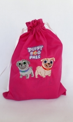 Party Buckets in the East Rand personalized party packs filled with quality sweets sling bag004