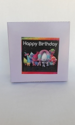 Party Buckets in the East Rand personalized party packs filled with quality sweets party boxes002